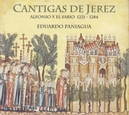 CANTIGAS DE JEREZ PERFORMED BY MUSICA ANTIGUA