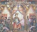 CANTIGAS CENTENALES EDUARDO PANIAGUA