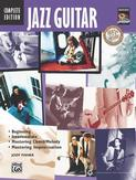 Jazz Guitar - Complete Edition