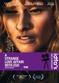 STRANGE LOVE AFFAIR..