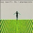 TED LEO/RX PHARMACISTS