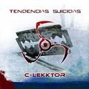 TENDENCIAS SUICIDAS HARSH...