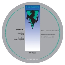 WAIT -2TR- AIRHEAD, MSINGLE