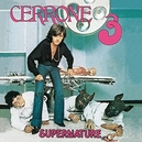 SUPERNATURE -LP+CD-