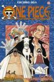One Piece 25. Der ist 100...