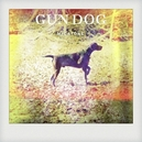 GUN DOG ALEX BARCK REMIX