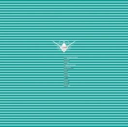 COCOON COMPILATION N V/A, CD