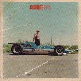 ETC. 20 TRACKS (B-SIDES/DEMO'S + 1 NEW TRACK) JAWBREAKER, Vinyl LP