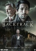 Backtrack, (DVD)