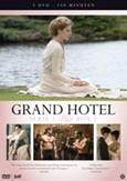 Grand hotel - Seizoen 3 deel 2, (DVD)