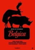 Belgica, (DVD)