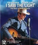 I saw the light, (Blu-Ray)
