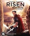Risen, (Blu-Ray)