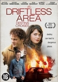 Driftless area, (DVD)