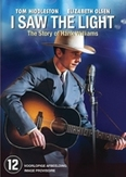 I saw the light, (DVD)