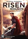Risen, (DVD)