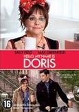 Hello my name is Doris, (DVD)