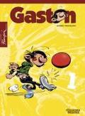 Gaston 01