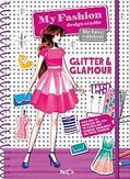 De luxe edition - Glitter &...