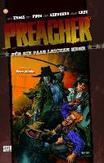 Preacher 04 - Für ein paar...