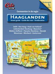 Stratengids Haaglanden