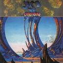 UNION 180 GR/INCL INSERT W/...