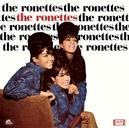 RONETTES -REISSUE- FT....