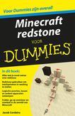 Minecraft redstone voor...