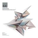 ELECTRONIC ARCHITECHTURE3 .. ARCHITECHTURE 3