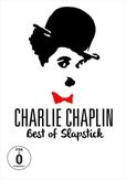 CHAPLIN - BEST OT..