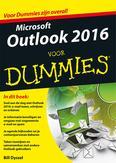 Microsoft Outlook 2016 voor...