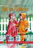 Han en Hanneke