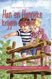 Han en Hanneke krijgen...