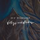 VALLEYS & WORSHIP -LIVE-