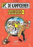 Knotsgek zoekboek: 2
