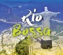 RIO - BOSSA