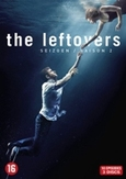 Leftovers - Seizoen 2, (DVD)