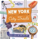 Lonely Planet Kids: City...