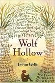 Wolk, L: Wolf Hollow