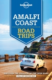 Lonely Planet Amalfi Coast...