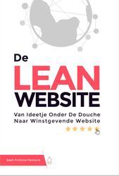 De Lean Website