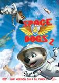 Space dogs 2 , (DVD)