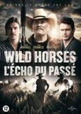 Wild horses, (DVD)