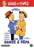 La bande a papa , (DVD)