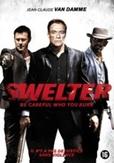 Swelter, (DVD)