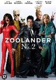 Zoolander 2, (DVD)