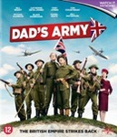 Dad's army, (Blu-Ray)