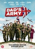 Dad's army, (DVD)