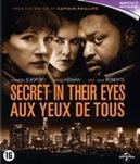 Secret in their eyes,...