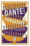Purgatory: Dual Language...